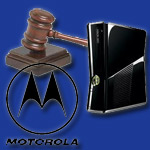 Judge denies Motorola's injunction request to ban Xbox 360 sales in the U.S.