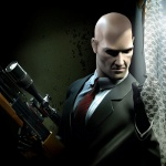 Hitman: Absolution patch inbound; Square Enix pulls offensive 'Hitman' promotion