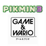 Game & Wario and Pikmin 3 detailed in latest Nintendo Direct