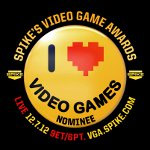 The 10th Annual VGA Awards: Highlights and Winners Image