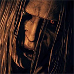 Dracula returns in the new Castlevania: Lords of Shadow 2 trailer from the 2012 VGA Awards