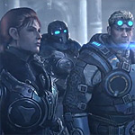 Gears of War: Judgment 'Campaign Premiere' trailer unshackles Emergence Day