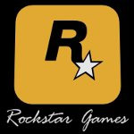 Rockstar North and San Diego hiring for next-gen engine development
