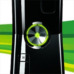 Over 40 new apps are coming to Xbox 360 by spring 2013; complete list of new services inside