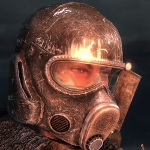 THQ is giving away copies of Metro 2033 on Facebook