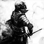 Gamers petition to get Dark Souls II made for Wii U Image