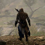 Assassin's Creed III ships 7 million copies worldwide