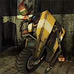 Borderlands' Claptrap Web Series is back for Season 2, and with SHiFT codes to boot!