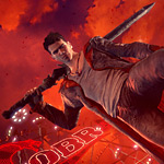 DmC Devil May Cry for PC release date set for January 25; minimum requirements and recommended specs inside