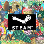 Steam Community Market now in open beta; sell Team Fortress 2 items for real money