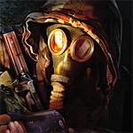 Rights to S.T.A.L.K.E.R. franchise in dispute; does bitComposer or GSC Game World own the rights?
