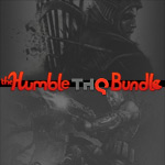 The Humble THQ Bundle closes after raising $5 million