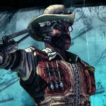 Leaked Trophies reveal Borderlands 2's 'Sir Hammerlock's Big Game Hunt' DLC