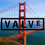 Report: Valve is opening an office in San Francisco