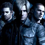 Capcom details Resident Evil 6's PC release date and second free title update