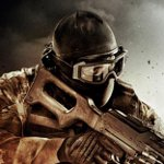 Medal of Honor: Warfighter updates with 'Zero Dark Thirty' / 'The Hunt' DLC