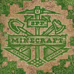 Minecraft: The Story of Mojang documentary premieres on Xbox LIVE Dec. 22