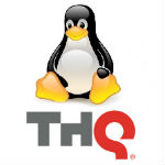THQ takes a hard look at Linux after its resounding Humble Bundle success