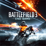 EA and DICE reveal Battlefield 3: End Game DLC