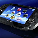 Top 10 PlayStation Vita Games of 2012