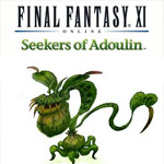Square Enix reveals Final Fantasy XI 'Seekers of Adoulin' expansion release date