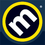 Metacritic data suggests 2012 was worse for gaming than 2011