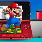 10 Outstanding Nintendo 3DS Games Released in 2012 Image