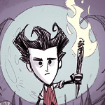 Don't Starve enters into open beta on Steam; free demo available through the Chrome Web Store