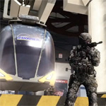 Activision reveals the 'Revolution Map Pack' DLC for Call of Duty: Black Ops II; details trailer inside