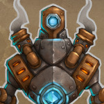 Torchlight II DRM breaks, Windows 8 suspected