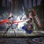 TERA: Rising brings free-to-play model to The Exiled Realm of Arborea