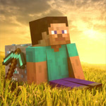 Minecraft sells over 15 million copies in 2012 across all platforms