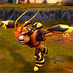 Skylanders franchise hits $500 million mark in US; Giants surpasses kids films' US holiday box office sales