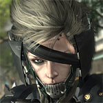 Metal Gear Rising: Revengeance demo release date set