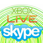 Region switching streamlined on Xbox LIVE; voice chat to be replaced with Skype