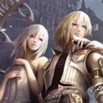Wii-exclusive Pandora's Tower coming to North America this spring