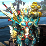 Capcom confirms the Monster Hunter 3 Ultimate release date and eShop demo; screenshots and new video inside