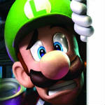 Nintendo releases revised Q1 Wii U software launch schedule and Luigi's Mansion: Dark Moon release date