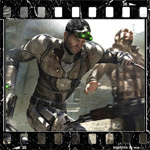 Video game trailer round-up for Jan. 17, 2013; Army of Two: Devil's Cartel, Splinter Cell: Blacklist, League of Legends, and more!