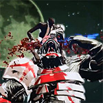Suda 51's Grasshopper Manufacture releases the first gameplay trailer for Killer Is Dead