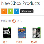 Pre-order AAA Xbox 360 games through Microsoft and get 1600 free MS Points