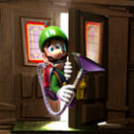 Luigi's Mansion: Dark Moon may feature some kind of multiplayer mode