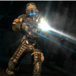 Dead Space 3 will feature micro-transactions for better weapons