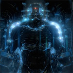 Crysis 3 multiplayer beta announcement and 'Nanosuit' trailer