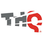 THQ dissolved and studios sold; Homefront, Saints Row, Metro, and South Park find new homes
