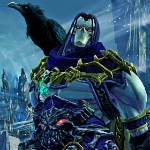 THQ to sell off its back catalog of franchises 'in the coming weeks'