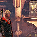 DmC Devil May Cry Copper, Gold, Ivory, and Argent keys and Secret Doors Locations Guide