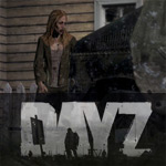 DayZ standalone developer releases the game's first progress update