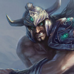Riot Games' list of League of Legends banned professionals grows larger