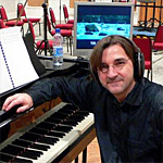 Normand Corbeil, composer of Heavy Rain, passes away at age 56